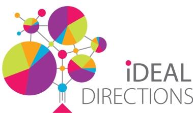 IdealDirectionsRGB