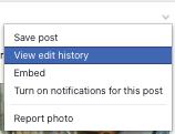 edited-posts